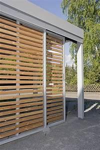 Holzhütte Selber Bauen : 17 best ideas about carport selber bauen on pinterest selbst bauen carport selber bauen ~ Whattoseeinmadrid.com Haus und Dekorationen