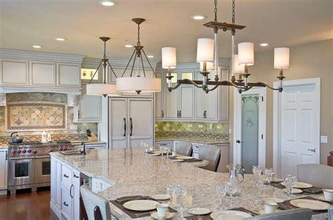 how to do backsplash in kitchen kitchens modern kitchen chicago by bradford and kent 8636