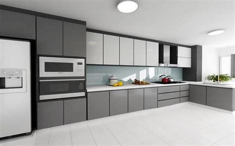 kitchen design trends   kitchen bathroom fitters