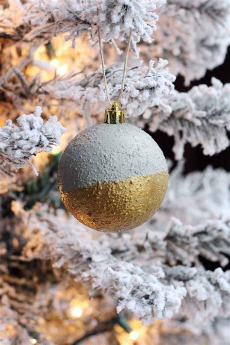 beton deko weihnachten beton deko weihnachten 3 einfache anleitungen zum selbermachen diy weihnachtsdeko ideen