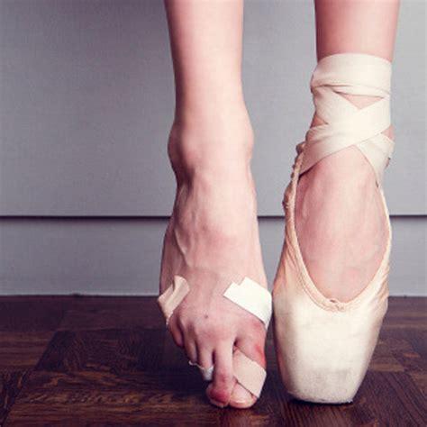 nyc ballet dancers reveal  ultimate sacrifice shape