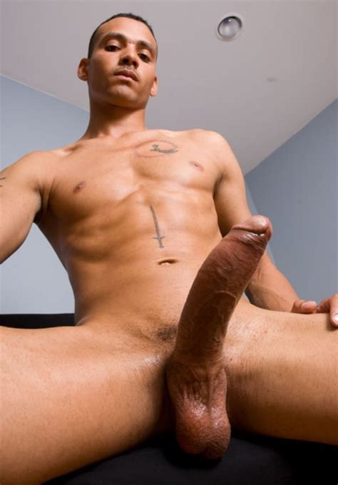 The Ulfian The Art Of Ulf big Fat Juicy Uncut latino cock