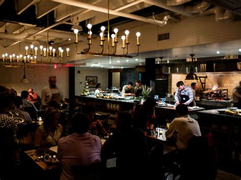 dc usa today experts restaurants nationwide among named washington dining determine 10best poll readers choice holding restaurant very its which