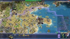 Civilization 4 Free Download Full Version PC Crack