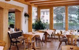 Gästehaus Martina, Schwangau Im Allgäu