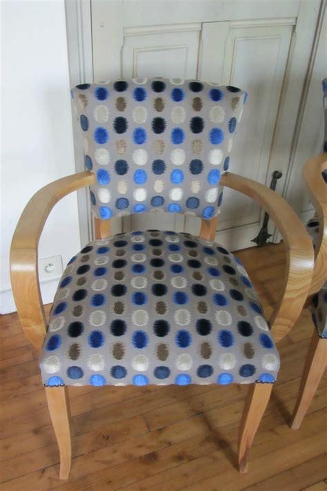 changer le tissu d un fauteuil refaire un fauteuil tous les messages sur refaire un fauteuil quot c 244 t 233 si 232 ges tapissier 224