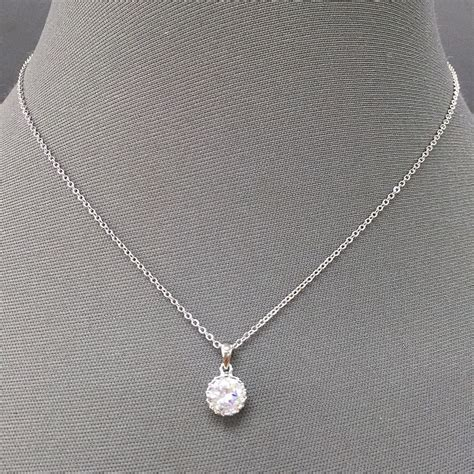 Silver Chain Simple Dainty Designer Inspired Cubic. Diamond Anklet. Diamond Online. Friendship Bands. Neon Bracelet. Beads Jwellery. Pear Diamond Pendant. Design Bands. Eternity Band Engagement Ring