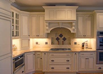 designs for kitchen cabinets mantel arch design and appliance garage in corner 6671