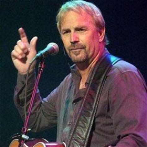kevin costner and modern west news photos tour dates blastro