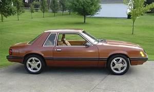 Pin de Ron Clark em Ford: 1979-93 Mustang: Fox Body | Carros clássicos, Carros