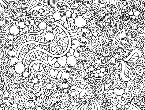 zen coloring pages  coloring  pinterest