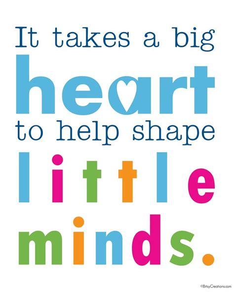 1000 preschool quotes on preschool 108   b0d8606e696768e031a3a04fc7f12855