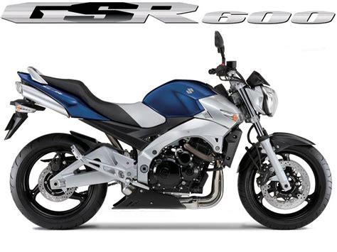 suzuki motorcycle suzuki motorcycle motorcycle pictures