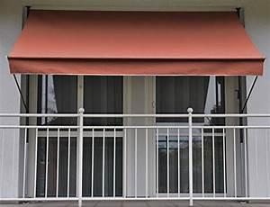 turkis bierzeltgarnituren und weitere gartenmobel With markise balkon mit tapete petrol barock