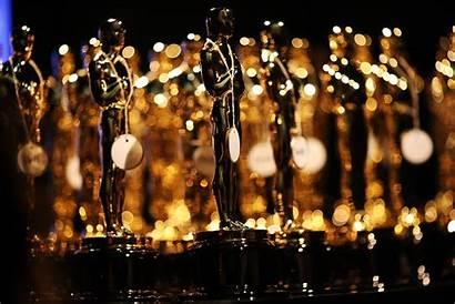 Oscars Wallpapers Awards