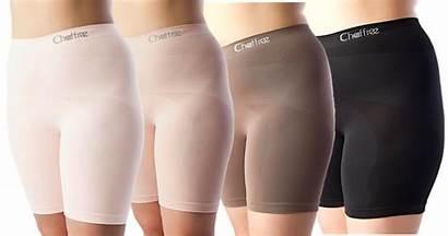 Rash Thigh Chafing Sweat Prevent Knickers Leg