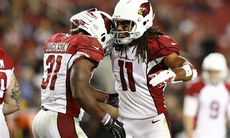 arizona cardinals fantasy football preview mike