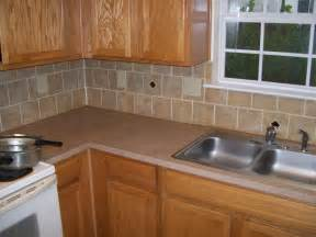 kitchen backsplash designs photo gallery kitchen backsplash gallery decorating ideas