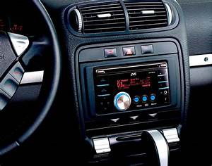 Learn About Bluetooth Car Stereos