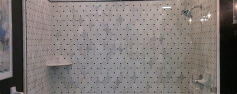 our installation 17 rigo tile