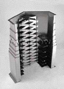 telescopic slideway covers manufacturers machine tool  covers
