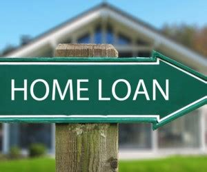 Getting A Home Loan After A Short Sale. Long Distance Moving Company Quotes. Engineering Document Management. Online Nursing Programs In Ohio. Online Electrician Courses Crm Business Case. Virtual Office Phone Systems. Wright Heating And Cooling Ipv6 Domain Names. Klondike Bar Shot Recipe Sales Tax Refund Usa. Type 2 Diabetes Life Insurance