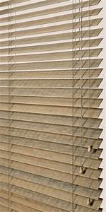 Store Venitien Bois 45 Cm : stores v nitiens bois abachi sur mesure stores bois design ~ Edinachiropracticcenter.com Idées de Décoration