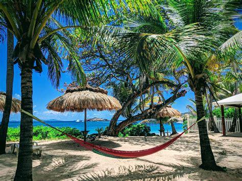 Leisure Travel - My Travel Genie