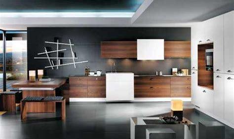 photo de cuisine ouverte sur sejour cuisine ouverte sur sejour kirafes