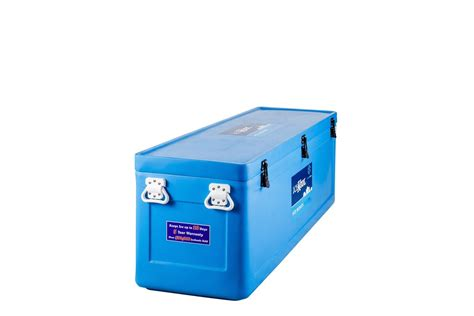 IceKool 200 Liter Cooler Box – Evakool South Africa