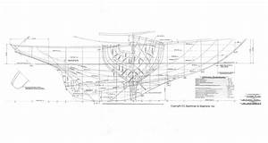 Clarion M309 Wiring Diagram