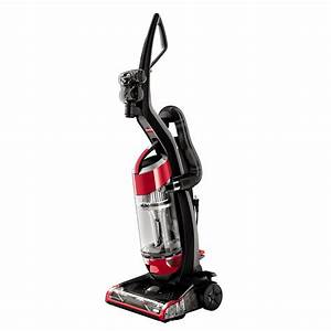 Bissell Powerforce 12 Amp Vacuum Cleaner Manual