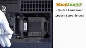 Mitsubishi Dlp Tv Repair  U2013 Car Wiring Diagram