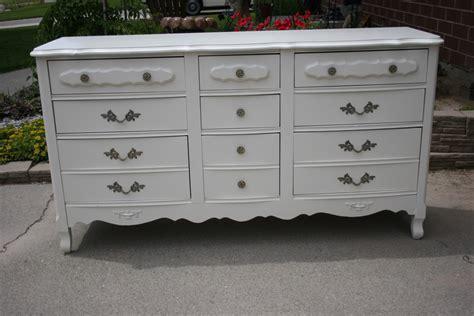 vintage white provincial bedroom furniture furniture fabulous image of furniture for bedroom