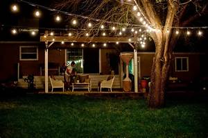 lightshare light up the outdoor patio or porch with With outdoor string lights hong kong