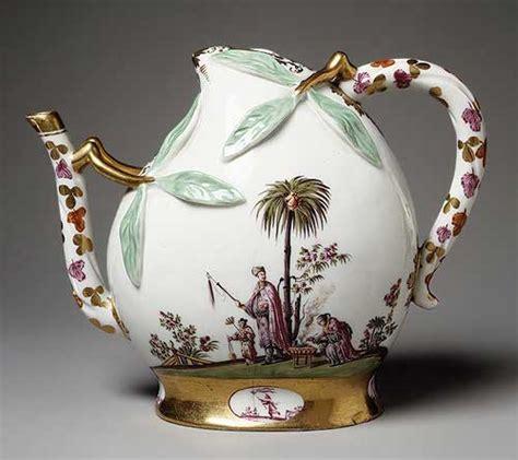 meissen porcelain passionate pursuit  power