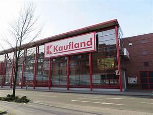 Kaufland Berlin Filialen : nebenjobs bei kaufland nebenjob zentrale ~ Eleganceandgraceweddings.com Haus und Dekorationen