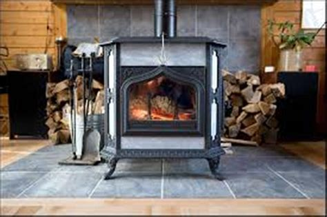 Soapstone Wood Stove Inserts For Fireplaces