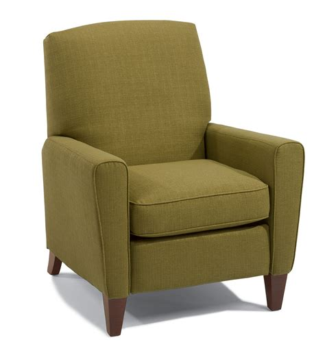 ottomans  comfortable chair   awesome