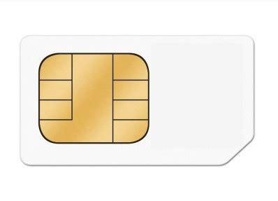 sim karte für auto sim karte voll das k 246 nnen sie tun chip