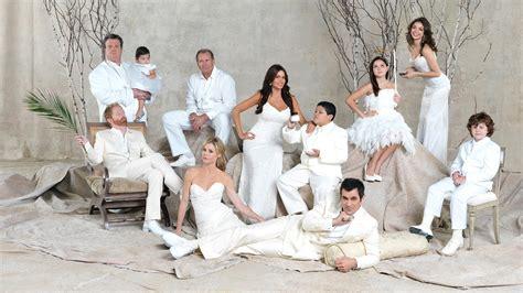 modern family season 2 review reviews simbasible