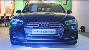 Audi Occasion Angers : pr sentation nouvelles audi q5 et a5 sportback audi angers 23 03 2017 youtube ~ Gottalentnigeria.com Avis de Voitures