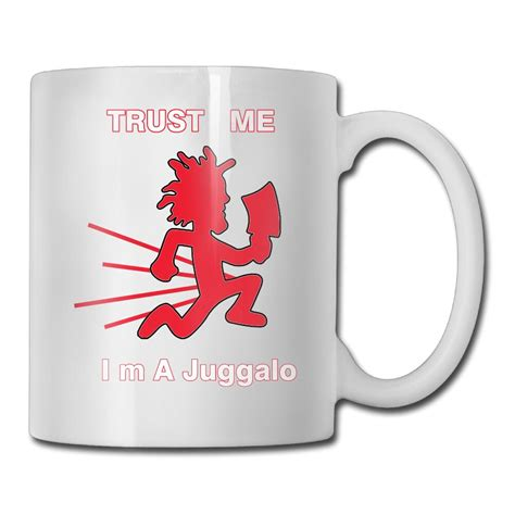 We enjoy cultivating strong, delightful relationships with all of our wholesale clients. Trust Me I m A Juggalo ICP Hoodie unisex coffee mug novelty kids tazas ceramic tumbler caneca ...