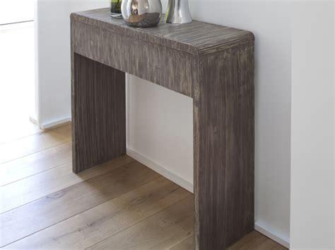 chambre a gaz vrai ou faux donnez un effet bois exotique à vos meubles maison