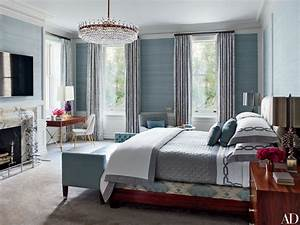 Dual, Master, Bedrooms, Are, The, Hottest, New, Amenity, In, Luxury, Homes