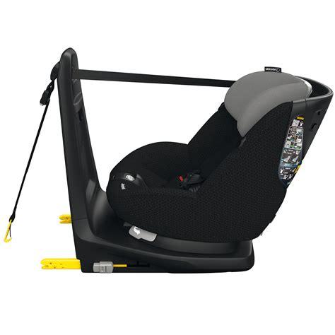 fixation siege auto bebe confort axissfix de bébé confort siège auto groupe 1 9 18kg