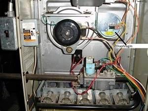 Key Switch Wiring Diagram For 653