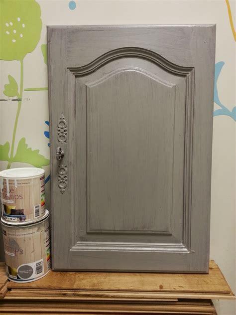 charni鑽e de porte de cuisine porte de placard de cuisine 6 peinture sur meuble repeindre portes cuisine ch234ne digpres