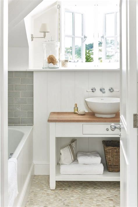 beachy bathrooms ideas 1000 ideas about house bathroom on