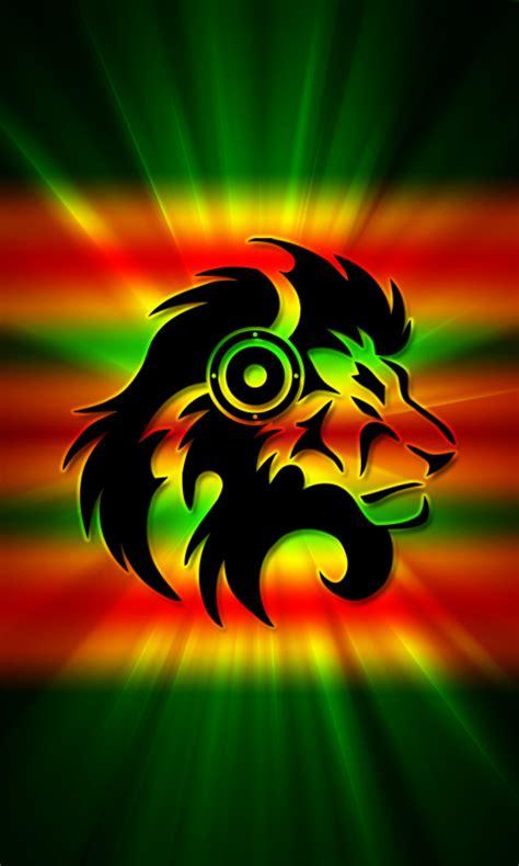 papel de parade  celular reggae hd parte  somjah